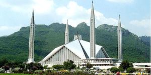 Islamabad-big