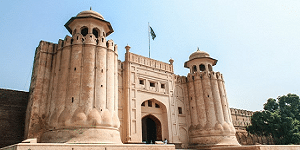 Lahore-big