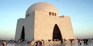 karachi-big